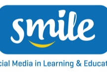 Social media in Learning and Education SMILE project / The course is on Europien Schoolnet, 