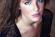 Make Up & Style & Bijoux
