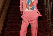 hipster n fashion