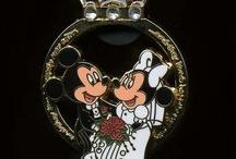 Disney!<3 / by Abigail Nichols