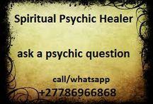 Advice dating  psychic reading call/whatsapp +27786966898