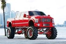 Cool transport