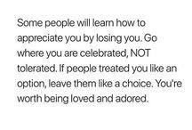 self reminder quotes