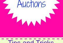 Storage Unit Auctions / Information on Storage Unit Auctions