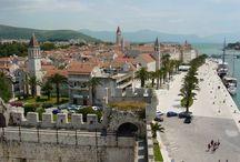 Atlas Trogir Travel  / Tours ,Travel,Accommodation and  Information about Trogir  in Atlas Trogir Travel - www.atlas-trogir.com