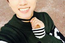 Kim Youngbin