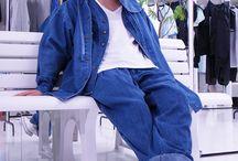 CUSTOMER's 1 WEEK COORDINATE Feat. TAKAYUKI / https://www.facebook.com/media/set/?set=a.1055256314504736.1073742402.281585118538530&type=3&pnref=story