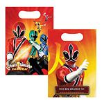 Power Ranges Party Supplies / A range of Power Rangers tableware and decorations which include napkins, plates, tablecover, cups, disposable cutlery, Plastic Compartment Plates, Platters, great for a Boys Birthday party. Add this Power Rangers partyware to any coloured party supplies and create the perfect theme.