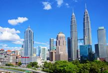 Malaysia Holiday packages / Malaysia tour packages