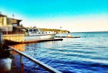 Travel  / Balıklıova izmir