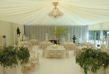 5 Star Wedding Planners / 5 Star Wedding Planners: http://www.5starweddingdirectory.com/business/luxury-wedding-planners/