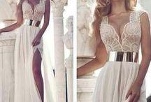 Fashion•