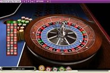 Casino games for free / The best of online casino games. No download is needed: you can play flash games directly from browser. Roulette, blackjack or video poker for free!