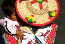 EXPERTMEX / REISE DURCH MEXIKO, TRIP THROUGH MEXICO, UN VIAJE A TRAVÉS DE MÉXICO.