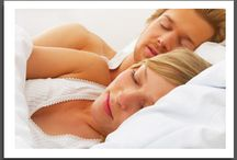 Sleep Apnea & Snoring Treatment Tinley Park IL / North Creek Dental Care dental office in Tinley Park IL 60477 is the best choice for professional caring dental treatment services. Our dentists are pleased to offer the following dental services to our patients: Cosmetic Restorative Childrens Family General Preventive Orthodontics Dentistry in Illinois.