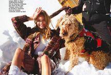Snow&Fashion