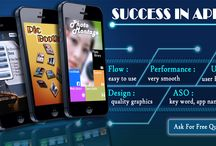 Brochure / What we do??? We are Expert Mobile Developers Company