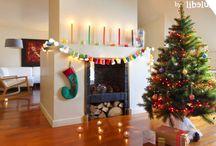 Déco / Decoration / Home Sweet Home
