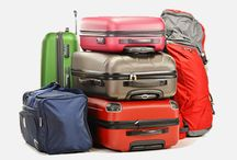 baggage freight