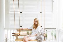 Magnolia Lane presents Jo-Liza International