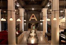 Noruz Inspiration / Design   Fashion   Services   Facilities   Amenities