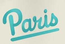 Paris / EMY Cursos de idiomas en el extranjero. Cursos de francés en Francia. Cursos de francés en Paris.
