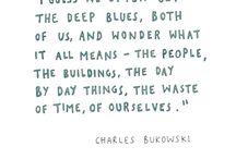 books, quotes, poetry