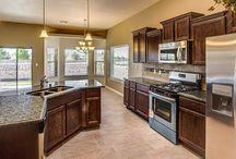 Quality Homes El Paso Tx