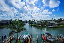 Condos in Naples FL