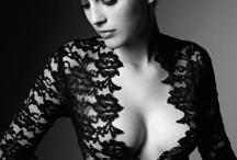 Classy & Fabulous / by Julie Smith