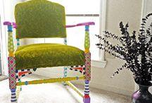 diy furnitures