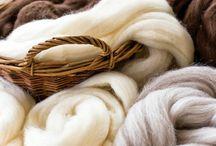 Wool dLana*