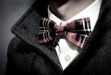 style / by Jonathan Panday