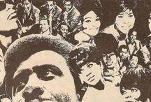 Motown Adverts