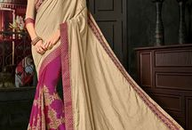 2689 Mango 9 Party Wear Saree / Wholesale Trader of a wide range of products which include Pashmina Banarasi Silk Party Wear Sarees, Sanskar Printed Georgette Sarees, Designer Saree, Party Wear Saree, Ladies Sarees and Printed Designer Sarees.