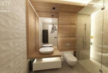łazienka new