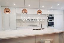York Design Build