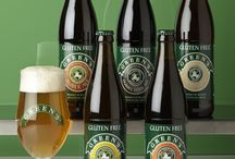Greens beers press buzz / Discover what the world thinks about our #Craft #GlutenFree #Paleo #Veggie beers. We don't compromise on taste. Follow us @GreensBeers on twitter and shop direct via http://glutenfreebeers.co.uk/shop/index.html