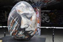 Graffiti_Street Art