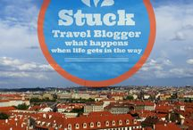 Blogging Advice ✈ / blogging, blogging tips, blogging tutorials, blog, blogging for beginners, new blogger, wordpress, social media, twitter, instagram, pinterest, periscope, facebook, earn money blogging, email marketing, content marketing, blog traffic, seo, work from home, travel bloggers, travel blogger style, travel bloggers to follow