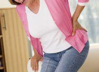 Pain Management Tips