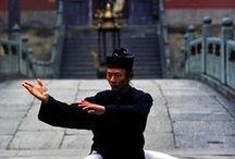 TAO  &  Taoism