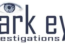 Dark Eye Investigations