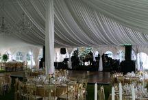 Everything Wedding! / by Gracia Freeman
