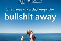 Yoga Rules with Mood / Auch auf Instagram möchten wir dich mit schönen Fotos inspirieren. --> www.instagram.com/themoodcorporation/