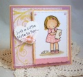 Cardmaking / by Gloria Inglett