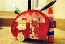 Sewing Inspiration / Group board dedicated to sharing our beautiful pintrest sewing finds!