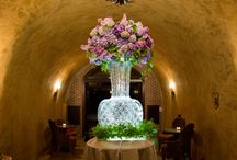 The Meritage Resort ~ Napa / NVCE Events at the Meritage Resort / by Napa Valley Custom Events ~ Sharon Burns