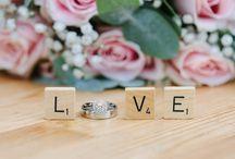 Wedding pic ideas / pics