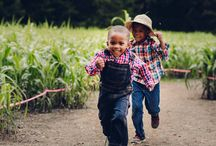 Nashville: Teach Friendship and Go Practice / Learning friendship at an early age is very beneficial for little ones.